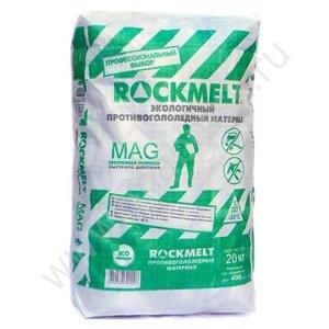 Рокмелт